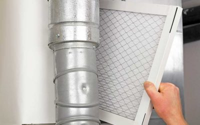 5 Reasons Why You Need HVAC Preventive Maintenance