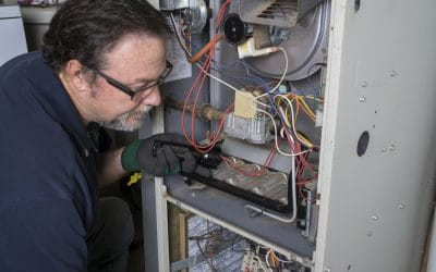 Furnace Maintenance Tips for the Winter