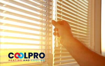 AC Maintenance: Air Conditioning Summer Maintenance Tips