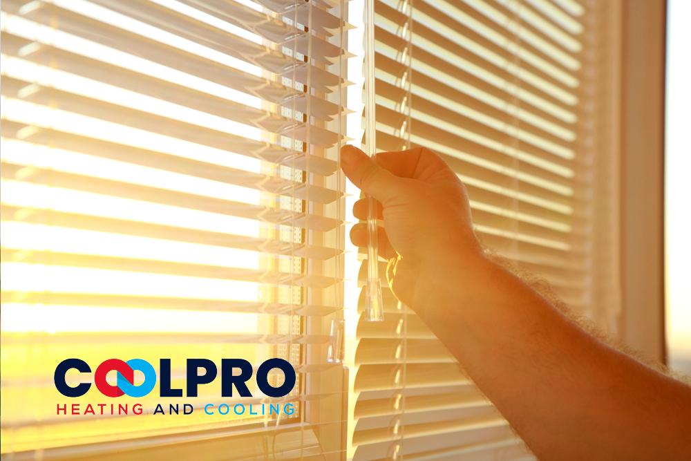 Air Conditioning Summer Maintenance Tips