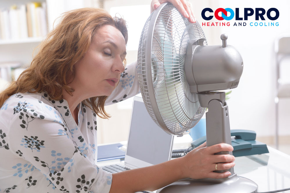 AC Troubleshooting: Why is my AC not Cooling?