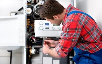 5 Signs You Need Emergency Furnace Repair