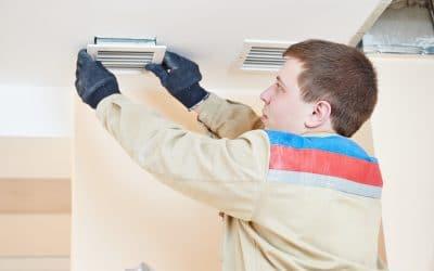 Summer HVAC Maintenance Tips