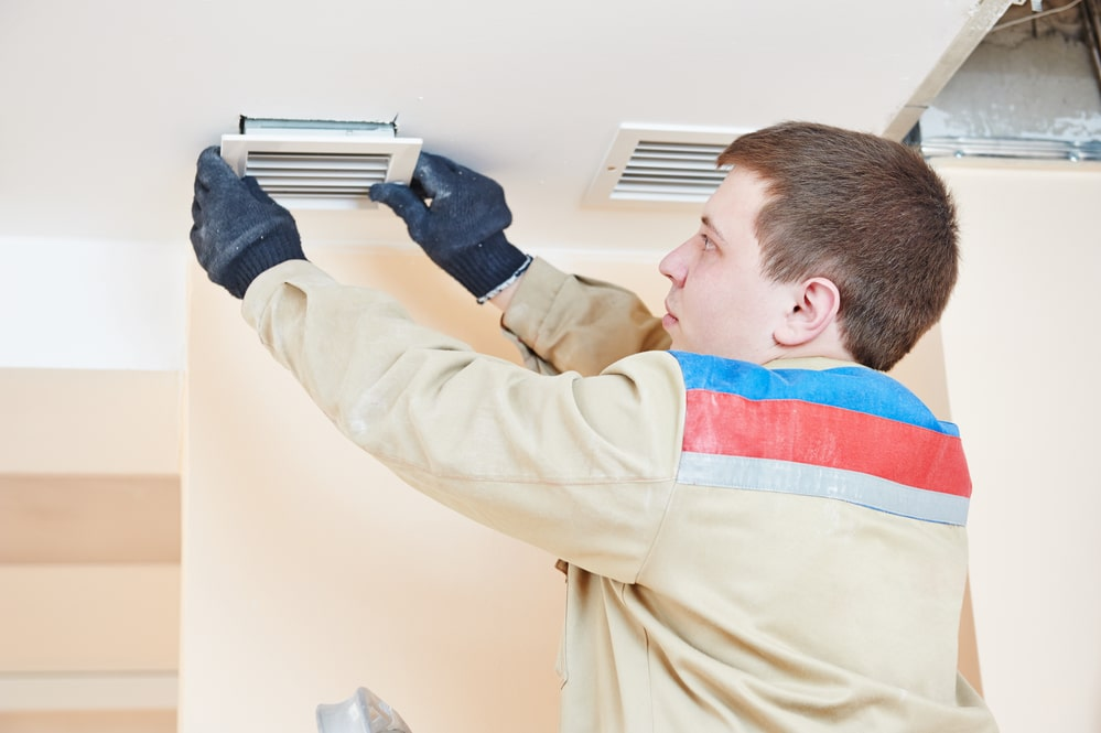 Summer HVAC Maintenance Tips   CoolPro Heating and Cooling